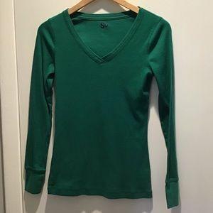 SO t- Shirt